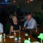 Ruth & Keith (St. Pat's Night 2013)