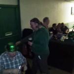 vlcsnap-2013-03-18-15h54m13s13