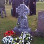 Dan_McMichael_Grave (27)