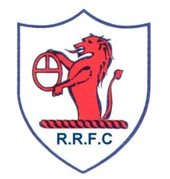 Raith_Rovers