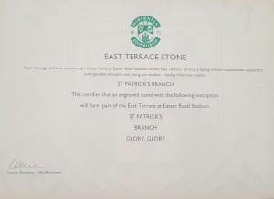 EastStone