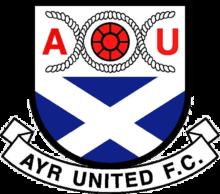 Ayr-United-F.C.-Logo