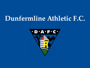 dunfermline-athletic