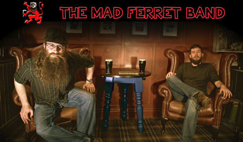 the-mad-ferret-band-a-rare-swally